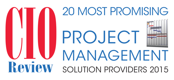 LEADERSHIP IN PROJECT MANAGEMENT SOLUTIONS