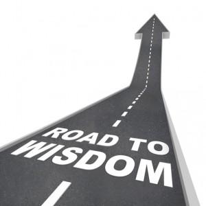 Road to Wisdom