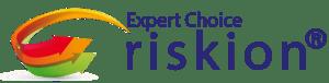 riskion-logo