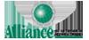 Alliance of Automobile