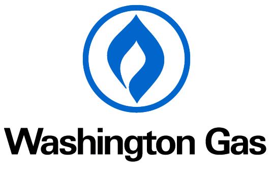 Washington Gas