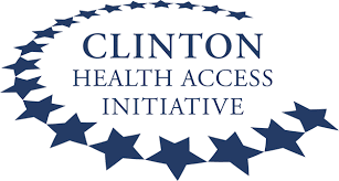 clinton_health_initiative_logo