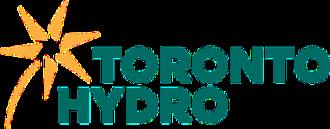 toronto_hydro